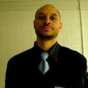 Dondrell W., Silver Spring, MD Basketball Coach