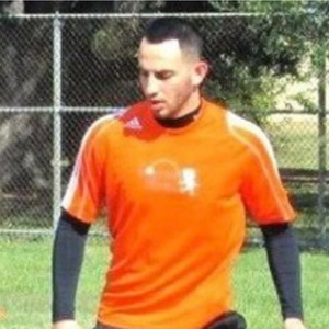 Matthew K., Houston, TX Soccer Coach
