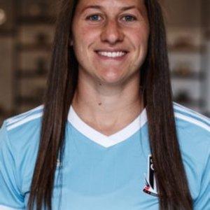 Gabrielle W., Park Ridge, IL Rugby Coach