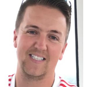 Mark F., St Johns, FL Soccer Coach