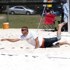 Kevin K., Pompano Beach, FL Volleyball Coach