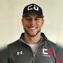 Joshua W., Coconut Creek, FL Strength & Conditioning Coach