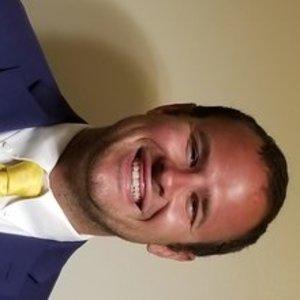 Michael Martiello, Baltimore, MD Lacrosse Coach