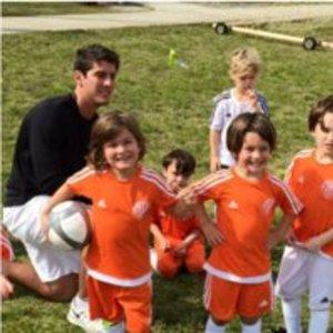 Gabriel Wolman, Sunny Isles Beach, FL Soccer Coach