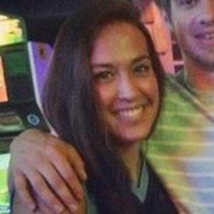 Rachel G., Rocky River, OH Soccer Coach