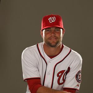 Josh W., North Miami, FL Baseball Coach