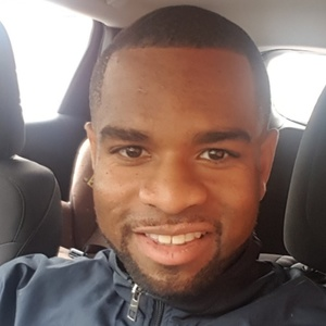 Gabriel S., Franconia, VA Football Coach