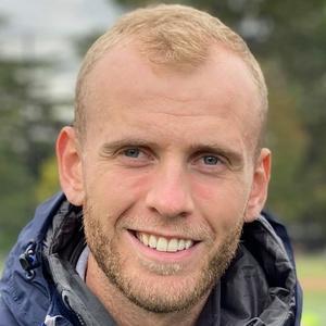 Neil M., Hillsboro, OR Soccer Coach