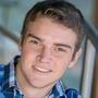 Matthew B., Highlands Ranch, CO Soccer Coach