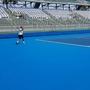 Olivier S., Plantation, FL Tennis Coach