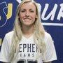 Sarah W., Ellicott City, MD Lacrosse Coach