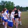 Steven G., Gardner, KS Soccer Coach