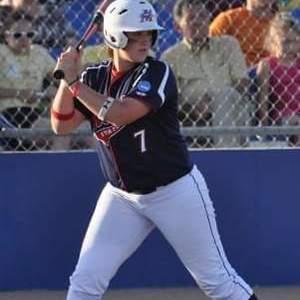 Tara W., Westminster, CO Softball Coach