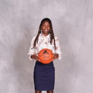Tiny A., Baltimore, MD Basketball Coach