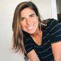 Katie M., Big Bear Lake, CA Snowboarding Coach