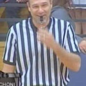Todd M., Henderson, NV Basketball Coach
