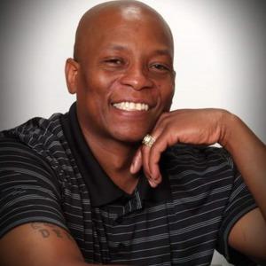 Darryl D., Fort Riley, KS Basketball Coach