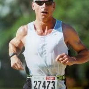 John H., Imperial Beach, CA Triathlon Coach