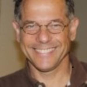 Glenn Stephens, Falls Church, VA Running Coach