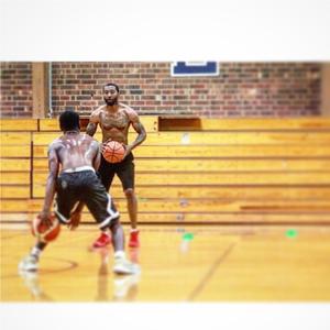 Martin B., Charlotte, NC Basketball Coach
