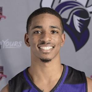 Dvonne T., Montville, CT Basketball Coach