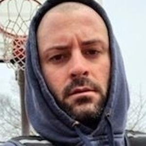 James F., New York, NY Basketball Coach