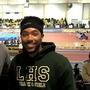 James H., Herndon, VA Track & Field Coach
