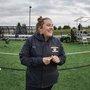 Kelsey D., Lawrenceville, GA Lacrosse Coach
