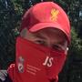 Jason S., Philadelphia, PA Soccer Coach