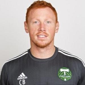 Charles B., Portland, OR Soccer Coach