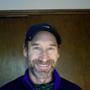 David C., Ben Lomond, CA Golf Coach