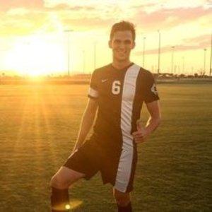 Carson F., Mesa, AZ Soccer Coach