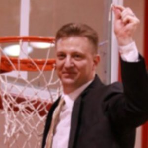 Jeff E., Frederick, MD Basketball Coach