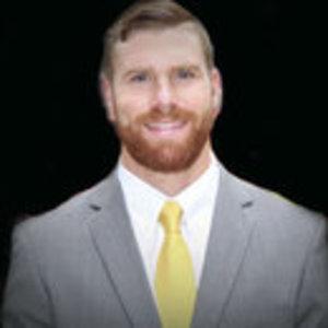 Kevin Kohout, Doylestown, PA Lacrosse Coach