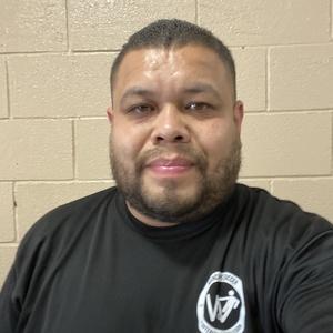 Miguel G., Perris, CA Soccer Coach