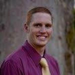 Kevin P., San Diego, CA Volleyball Coach