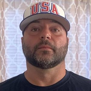 Andrew D., Williston Park, NY Baseball Coach