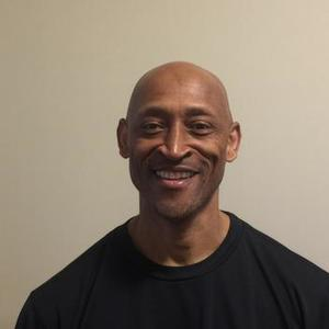 Brien A., Troy, MI Basketball Coach