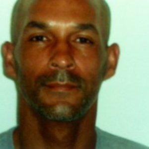 Claude A., Fort Lauderdale, FL Soccer Coach