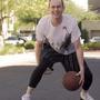 Joel W., Las Vegas, NV Basketball Coach