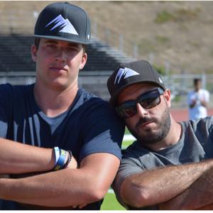 Devin Q., San Clemente, CA Football Coach