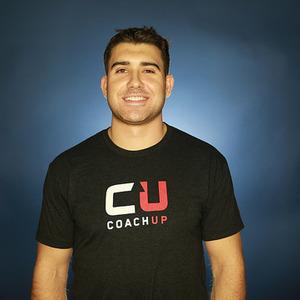 Adam P., Boston, MA Lacrosse Coach