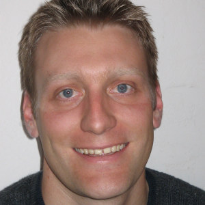 Kris B., Parker, CO Swimming Coach