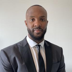 Kadeem Batts, Atlanta, GA Basketball Coach
