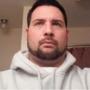 Daniel C., Greensburg, IN Track & Field Coach