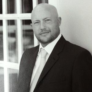 Jason B., Lawrence Township, NJ Soccer Coach