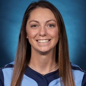 Leah M., Durham, NC Softball Coach