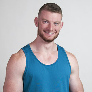 Alex R., Annapolis, MD Fitness Coach