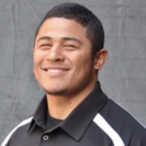 Aaron W., Beaverton, OR Speed & Agility Coach