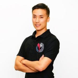 Nam N., La Habra, CA Martial Arts Coach